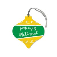 ornament, holiday, dcor, home, gift