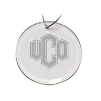 ornamnet glass holiday dcor home gift