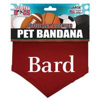 Pet Bandana (Small)