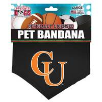 Pet Bandana (Large)