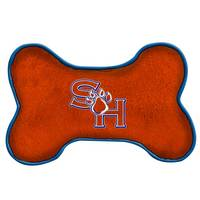 Pet Squeak Toy (Small)
