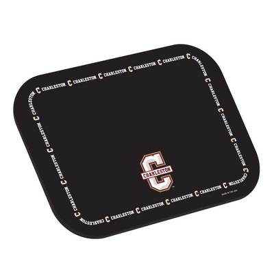 Non Skid Placemats