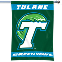 DuraWave Home Banner