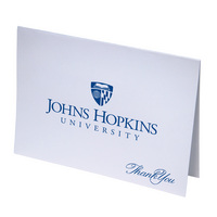 Thank You Cards Hopkins by Overly