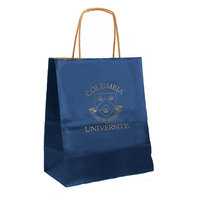 Columbia Lions Small Gift Bag