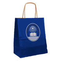 Bucknell Small Gift Bag