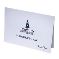 digital printed notecards