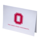 Ohio State Buckeyes Informal Notes by Overly