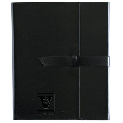 Notebook and Pen Set