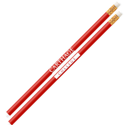 Four Pack Pencil