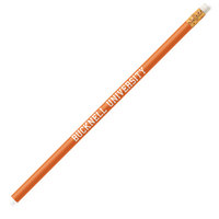 Bucknell Four Pack Logo Pencil