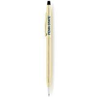 CROSS Classic Century Ballpoint Pen Deep Cut