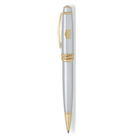 CROSS Bailey Ballpoint Pen Deep Cut