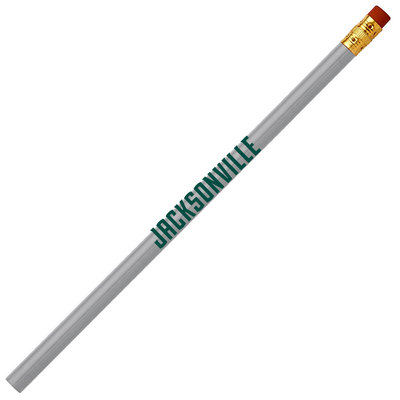 Logo Pencils 4Pack