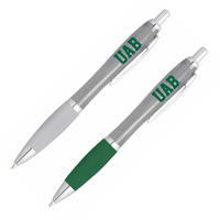Nash Pen 2Pack