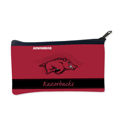 Pencil Pouch Neoprene