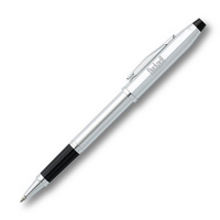 Cross  Rollerball Pen
