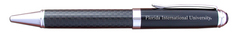 FIU Twist Action Ballpoint Pen