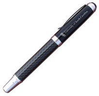 South Carolina Gamecocks Rollerball Pen