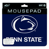 Penn State Nittany Lions Mouse Pad