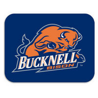 Bucknell Mouse Pad