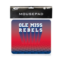 Ole Miss Mouse Pad