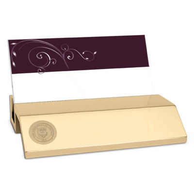 University of chicago bookstore business card holder online only business card holder online only colourmoves Choice Image