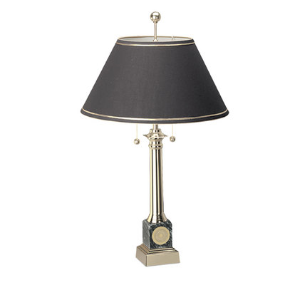 Alumni Lamp (Online Only)