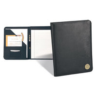 Gold Medallion Writing Portfolio