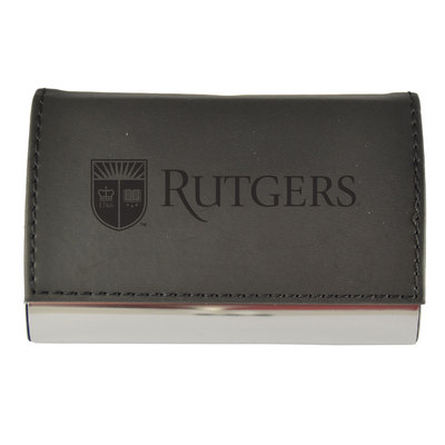 Barnes and noble at rutgers university bookstore business card business card holder leather colourmoves