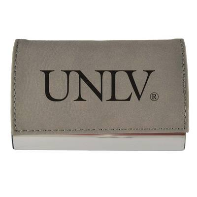 University of nevada las vegas bookstore business card holder business card holder reheart Images