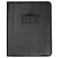School Spirit Accessories Gifts Amp Accessories The Uncw