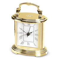 Prestige Desk Alarm Clock