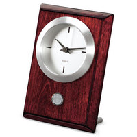 Table Desk Clock