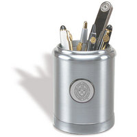 Galaxy Pencil Caddy (Online Only)