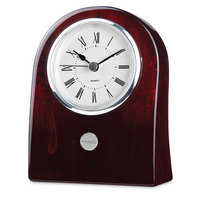 Miranda Desk Clock (Online Only)