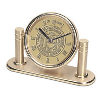 Arcadia Desk Clock (Online Only)