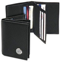 Leather Card Holder (Online Only)