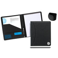 Leather Portfolio (Online Only)