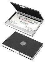 businesss card card holder desk office gift