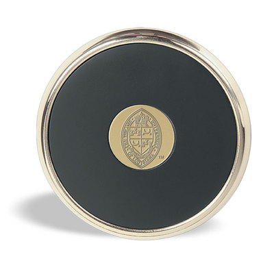 Gold Coaster (Online Only)