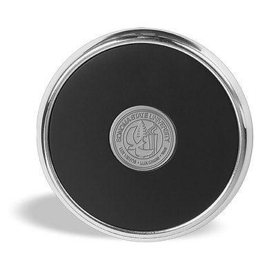 Silver Coaster (Online Only)