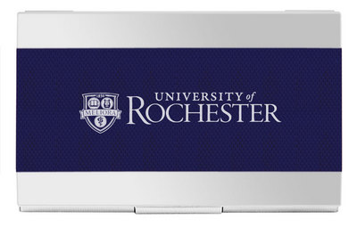 University of rochester bookstore business card holder business card holder colourmoves