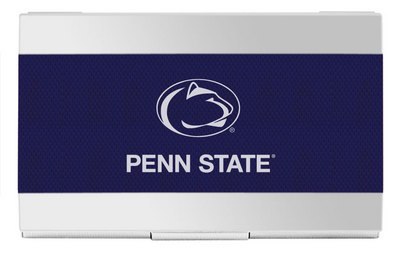 Penn State Nittany Lions Business Card Holder