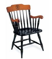Standard Chair Captains Chair