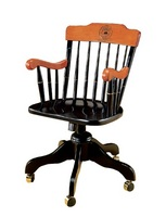 Standard Chair Swivel Desk Chair (Online Only)