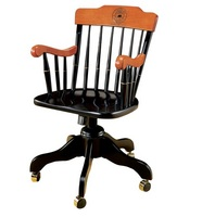 Standard Chair Swivel Desk Chair