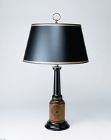 Standard Chair Heritage Lamp