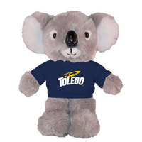 Plush Pal Bean Buddy Koala