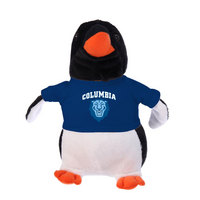 Plush Pal Bean Buddy Penguin